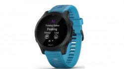 Garmin Forerunner 945: This GPS-Enabled Smartwatch Is Expensive Than Your Flagship Smartphone