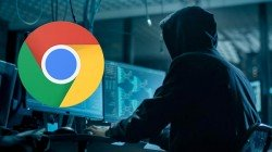 How To Know If Someone Is Trying To Steal Your Data Using Chrome