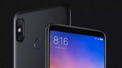 RIP Xiaomi Mi MAX Series: Xiaomi Puts The Last Nail In Mi MAX's Coffin