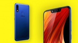 Infinix Hot 7 Pro Launched In India With Quad-Cameras – Price, Launch Offers And Key Features