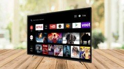 Thomson Android TVs With 4K Support Launched In India: Price, Specification And More
