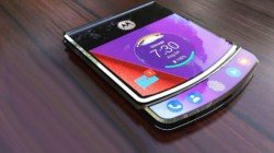 Upcoming Motorola Smartphones Expected To Be Launched This Year