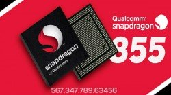 Upcoming Smartphones To Be Launched With Snapdragon 855
