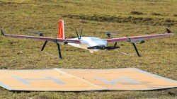 Zomato Tests Drone Delivery In India – Will It Become Future Of Food Delivery?