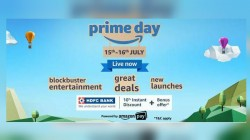 Amazon Prime Day 2019 India: Ten Must Buy Things On Prime Day 2019