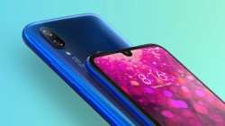 Best Camera Smartphones To Buy Under Rs. 10,000 – Redmi Y3, LG W30, Redmi Note 7S, Realme C2 And Mor