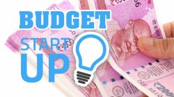 Union Budget 2019 – Exclusive Reactions From CEOs And Founders Of Start-ups