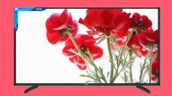 Detel Launches 65-inch 4K TV For Rs. 57,999 In India: Features, Price, Specs, And More