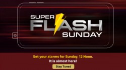 Flipkart Super Flash Sunday Sale – Realme X, Redmi 7a, Realme 3i And Redmi K20 Series
