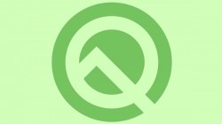 Google Android Q Beta 5 OTA Update Paused: After Facing An Issue