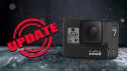 How To Update GoPro Hero 7 Series In Few Simple Steps