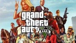 Grand Theft Auto 6 Will Be Inspired By Netflix's Hit TV Series
