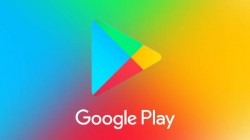 Google Adds UPI Payment Option To Google Play Store: Report