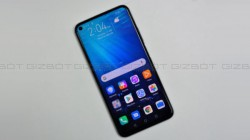 Honor 20 Review: Top-Notch Mid-Ranger With Few Shortcomings