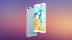 Honor Pad 5 Flipkart Sale Starts In India – Price , Launch Offers And Specifications