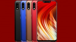 Infinix Hot 7 Pro Vs Other 6GB RAM Smartphones To Buy Under Rs. 15,000