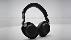 Jabra Elite 85h ANC Wireless Headphones Review: Game-Changer In Premium Audio Category