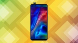 Honor 9X, Honor 9X Pro Leak Ahead Of Launch With Pop-Up Selfie Camera, Bezel-Less Displays and More