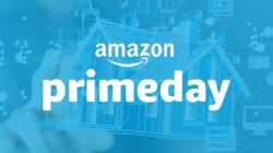 Gadgets Which You Don't Want To Miss This Amazon Prime Day 2019