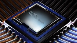 MediaTek Helio G90 Outperforms Qualcomm Snapdragon 730 On AnTuTu And Geekbench