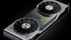 Nvidia RTX 2060 Super, 2070 Super, 2080 Super GPUs Launched In India: Price Starts At Rs. 34,890
