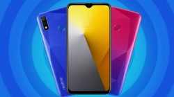 Realme 3i Vs Redmi 7: Nail Biting Competition In Affordable Segment