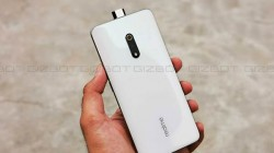 Realme X Review: New Benchmark To Beat In Sub 20K Price-Point