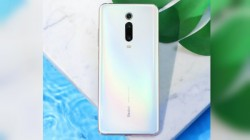 Redmi K20 Pro New Color Variant 'Summer Honey Color' Launched: Sale Starts on August 1