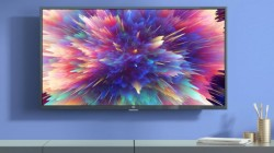 Redmi TV Could Be On Cards, Hints Company GM