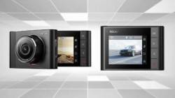 Roav Announced Its Entry Level DashCam A0 In India For Rs. 5,490