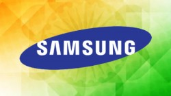 Samsung Venture Unit Backs Four Indian Startups With $8.5 Million Investment