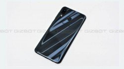 Samsung Galaxy A30s Spotted On Geekbench; Outshines Redmi 7 In Benchamark Scores