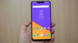 Asus ZenFone 5Z Gets Cheaper: Now Starting At Rs. 24,999