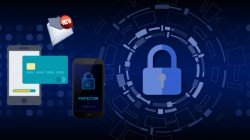 Major Security Flaws in Email, Mobile, Cloud, And Supply Chain: Check Point Report