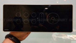 Hogar Controls Rethinks Smart Life With A Premium Touch