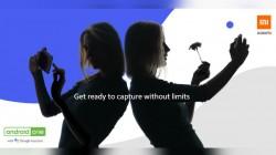 Xiaomi Mi A3 Officially Teased To Be A Camera Powerhouse: Rebranded Mi CC9e?