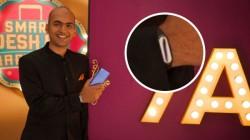 Xiaomi Mi Band 4 India Launch Imminent: Feat Manu Kumar Jain