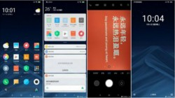 Xiaomi Tests MIUI 10 Based On Android Q, Reveal Screenshots