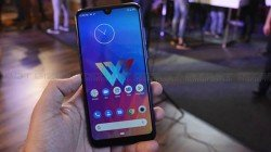 LG W10, LG W30 Sale At 12 PM Today – Price, Launch Offers And More