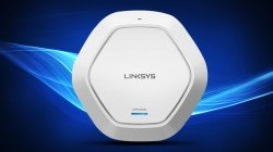 Linksys Announces Cloud Networking Management For SMB And Startups