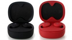 WK Life Unveils BD330 True Wireless Earbuds At Just Rs. 2,900