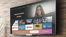 YouTube App Now Available On Amazon Fire TV