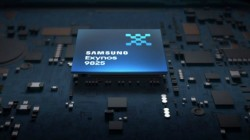 Exynos 9825 With 8K Video Recording And 5G Modem Support Goes Live