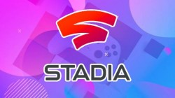Gamescom 2019: Google Announces List Of Games For Stadia