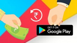 How To Get Refund From Google Play Store?