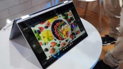 HP Chromebook X360: Pros, Cons, And X Factor