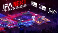 IFA 2019: Big Surprises Waiting Ahead At Mega Technology Show