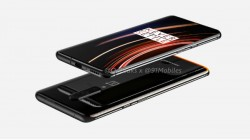 OnePlus 7T Pro McLaren Edition Design And Renders Tipped