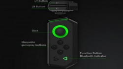 Xiaomi Redmi K20 Series' Latest Accessory Screams Gaming