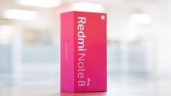 Redmi Note 8 Pro Vs Redmi Note 8: The Major Differences